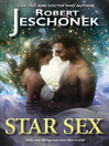 Star Sex (eBook)